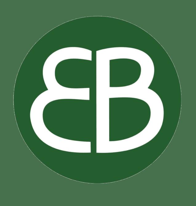 Editorial Binaria